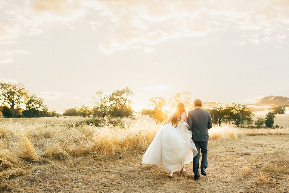 California Country Wedding_0052