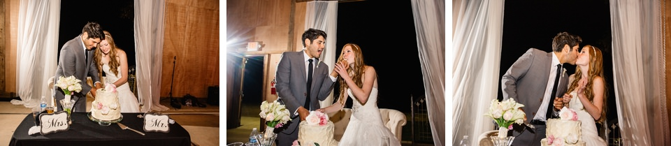 California Country Wedding_0059