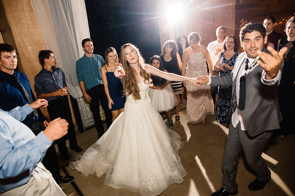California Country Wedding_0066