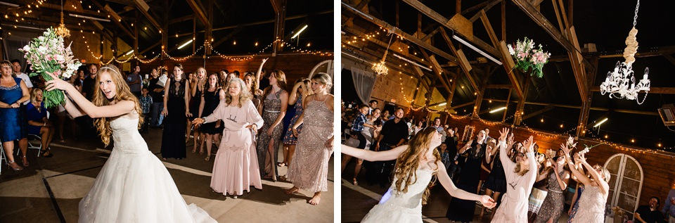 California Country Wedding_0068