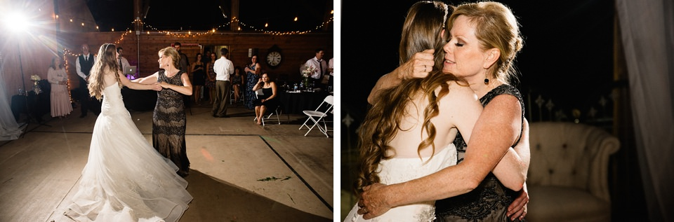 California Country Wedding_0072