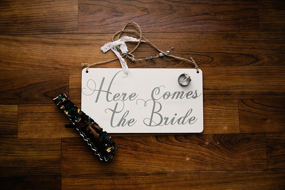 Sedona Autumn wedding_0002