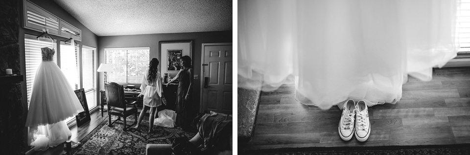 Sedona Autumn wedding_0003