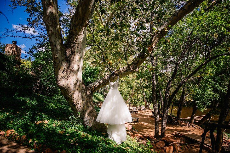 Sedona Autumn wedding_0004