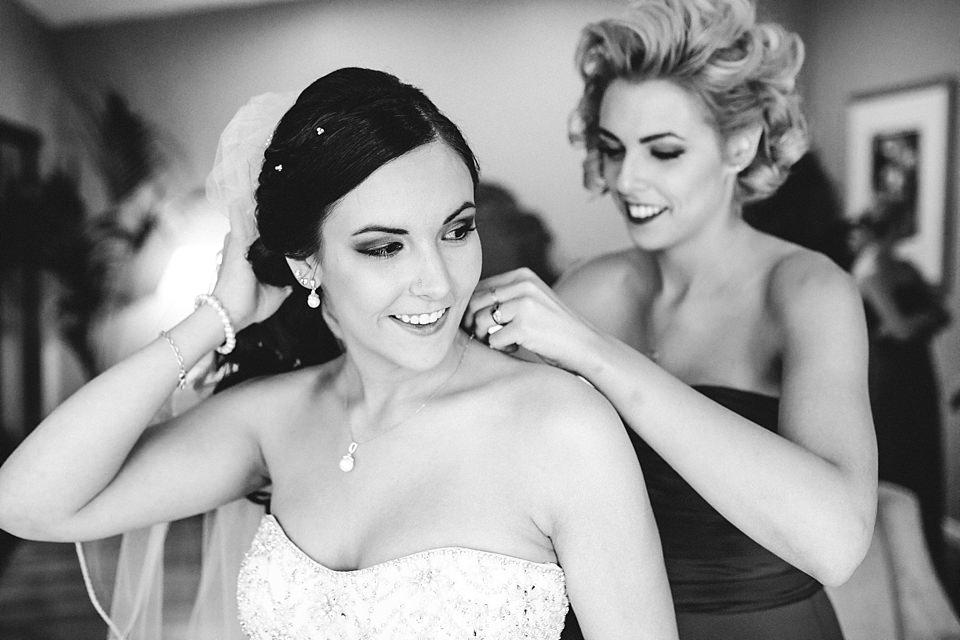 Sedona Autumn wedding_0007