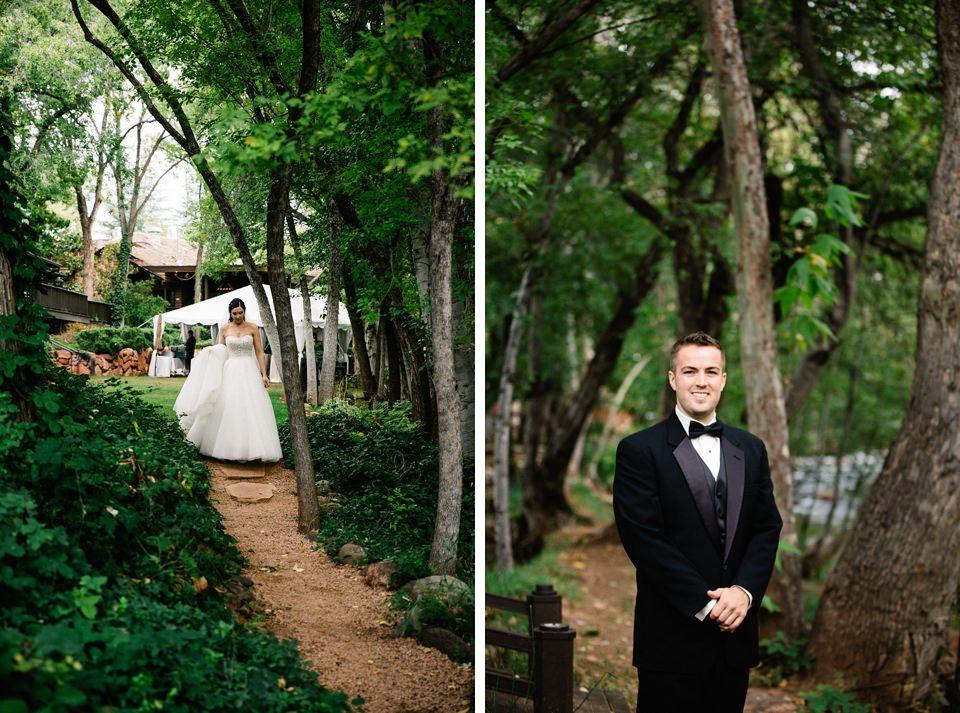 Sedona Autumn wedding_0013