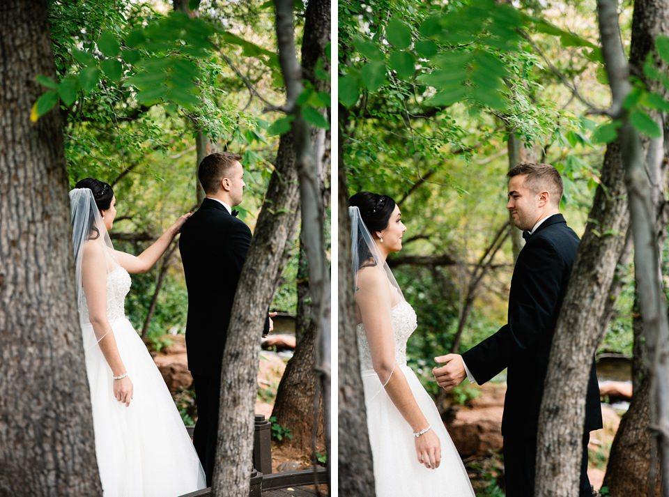Sedona Autumn wedding_0015