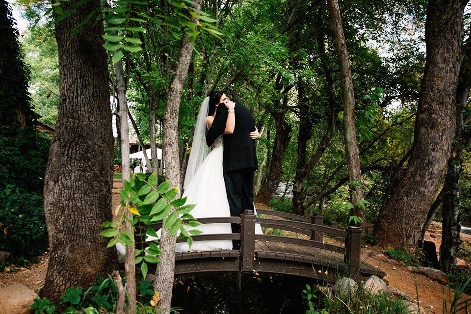 Sedona Autumn wedding_0016