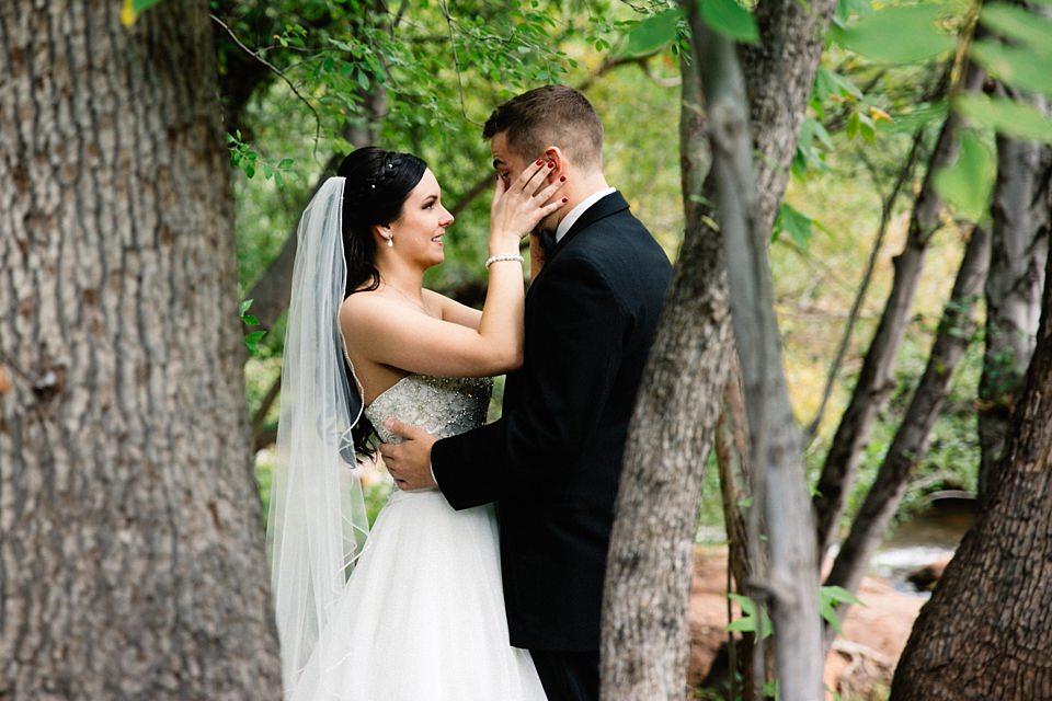 Sedona Autumn wedding_0017