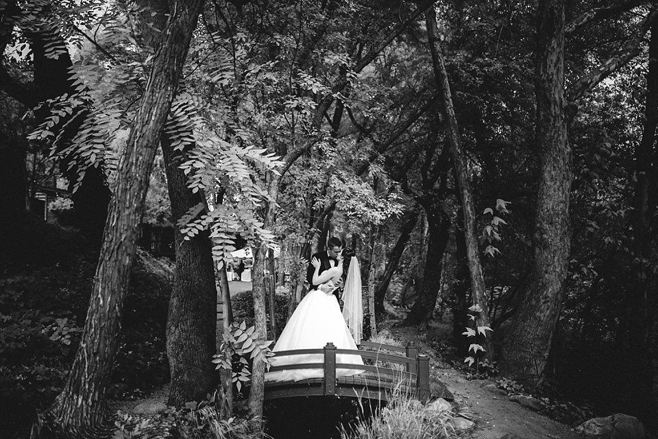 Sedona Autumn wedding_0018