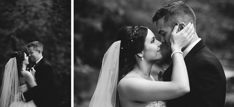 Sedona Autumn wedding_0020