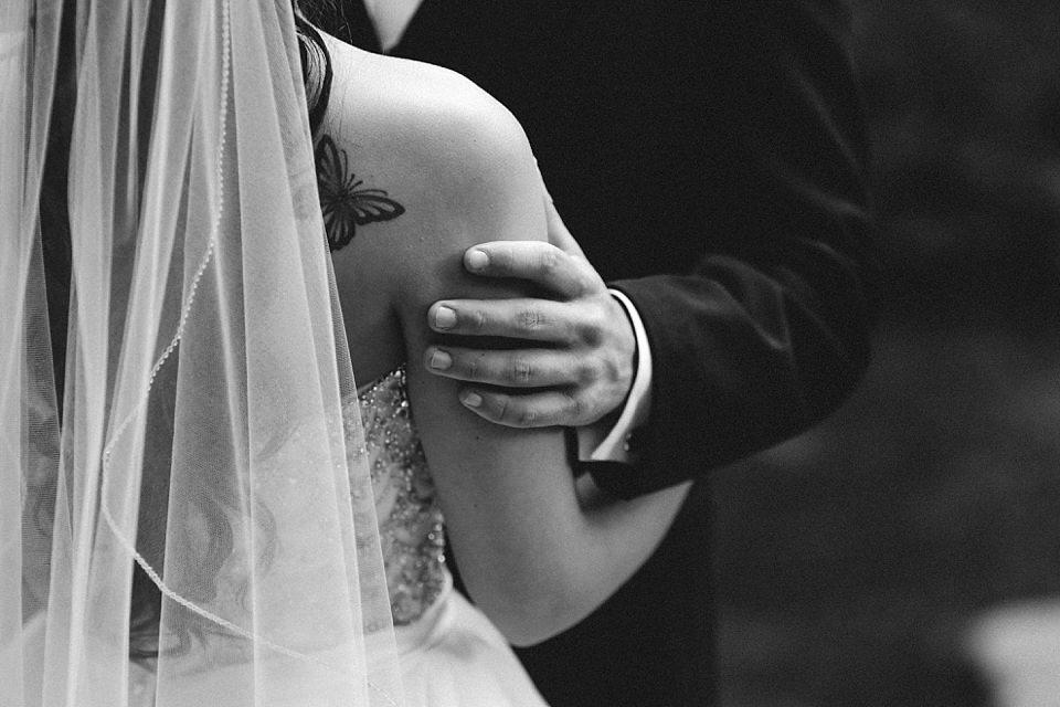 Sedona Autumn wedding_0021