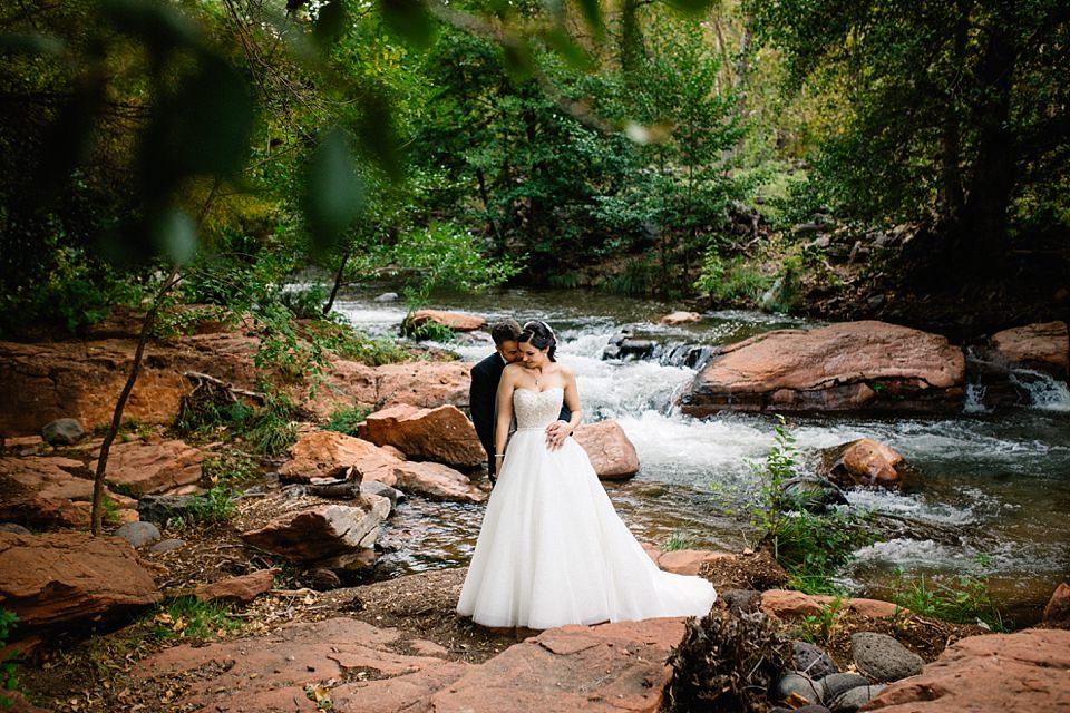 Sedona Autumn wedding_0023