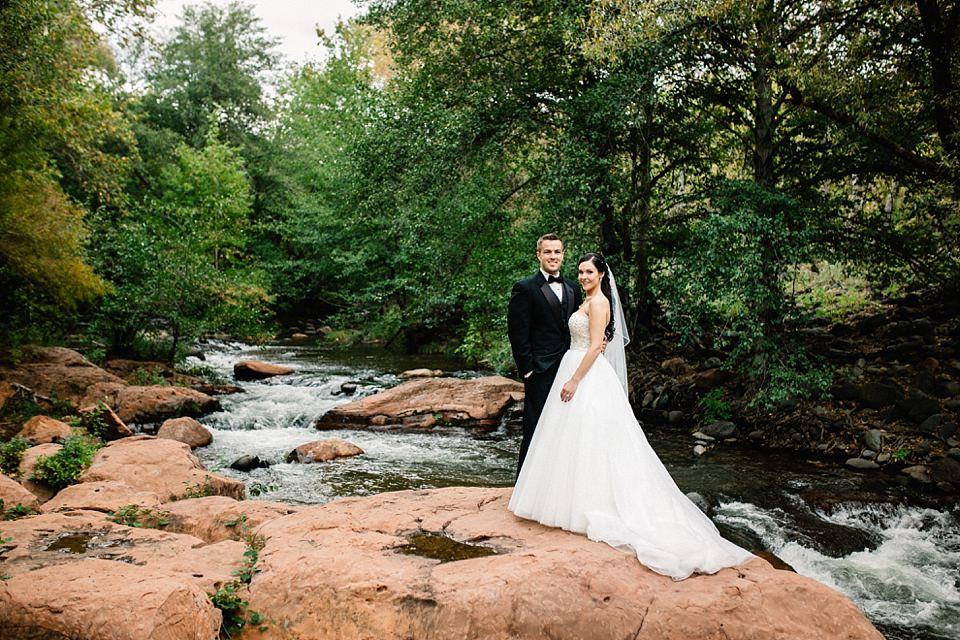 Sedona Autumn wedding_0024