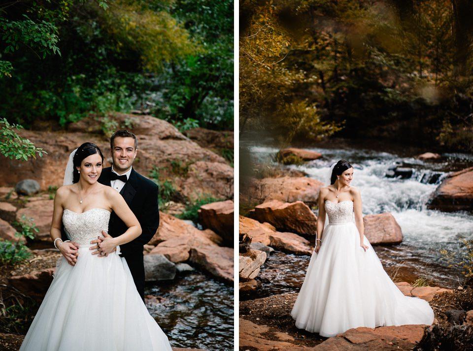 Sedona Autumn wedding_0026