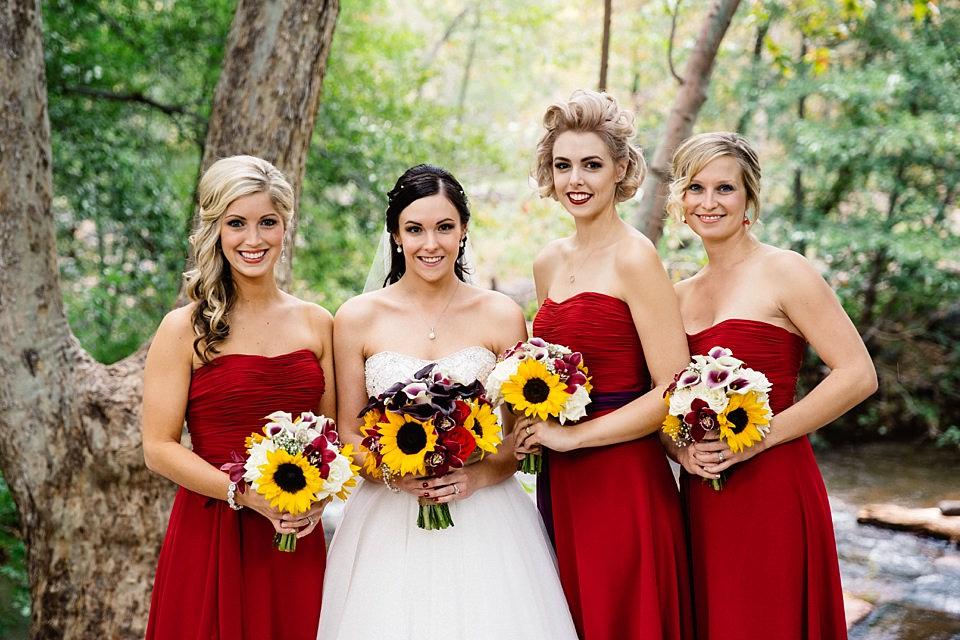 Sedona Autumn wedding_0029