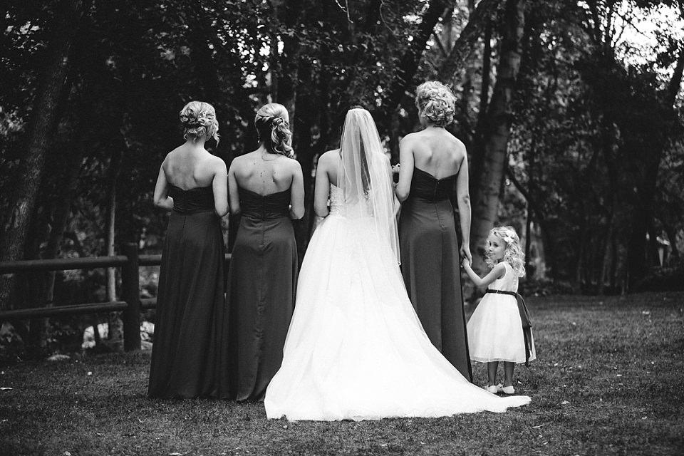 Sedona Autumn wedding_0030
