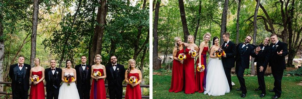 Sedona Autumn wedding_0031