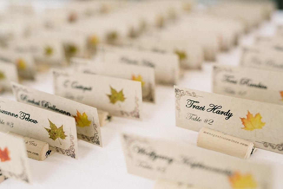 Sedona Autumn wedding_0034