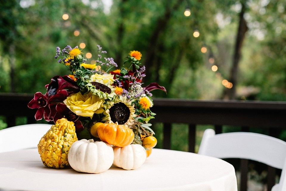 Sedona Autumn wedding_0035