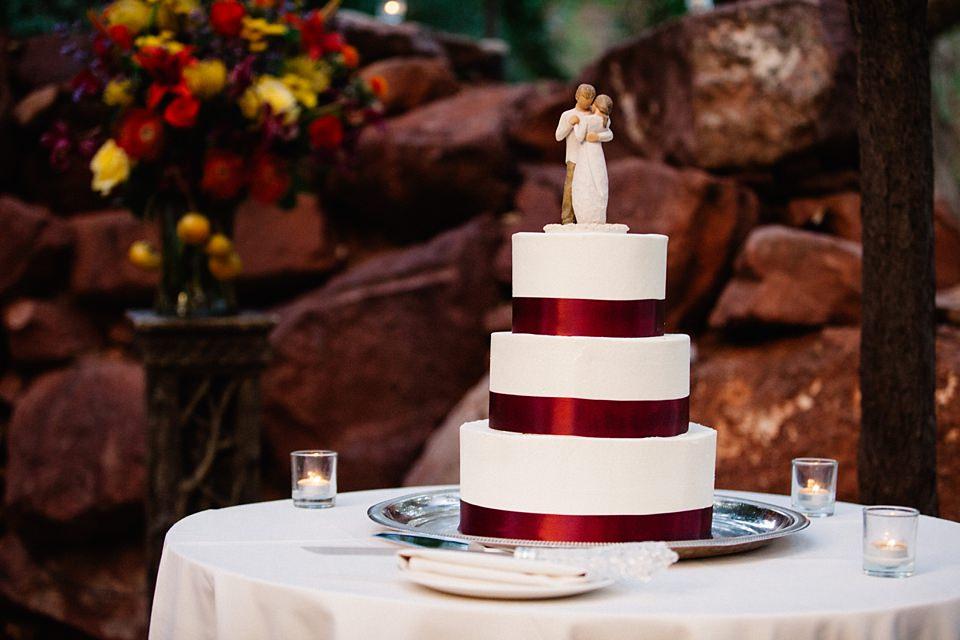 Sedona Autumn wedding_0037