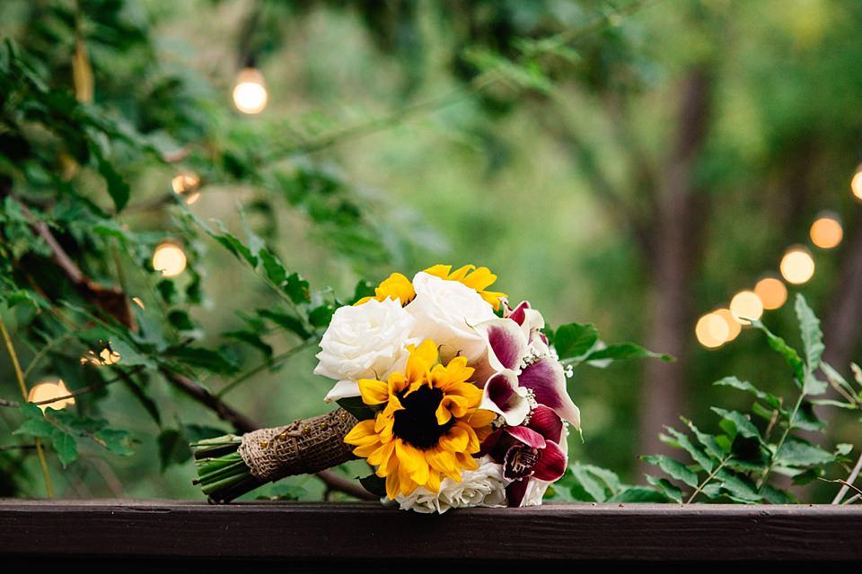 Sedona Autumn wedding_0039