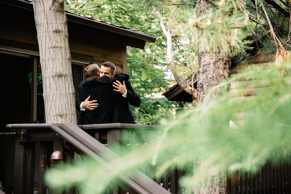 Sedona Autumn wedding_0040