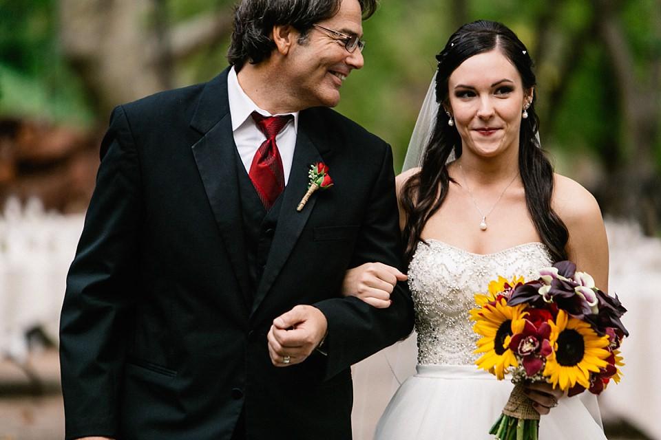 Sedona Autumn wedding_0041