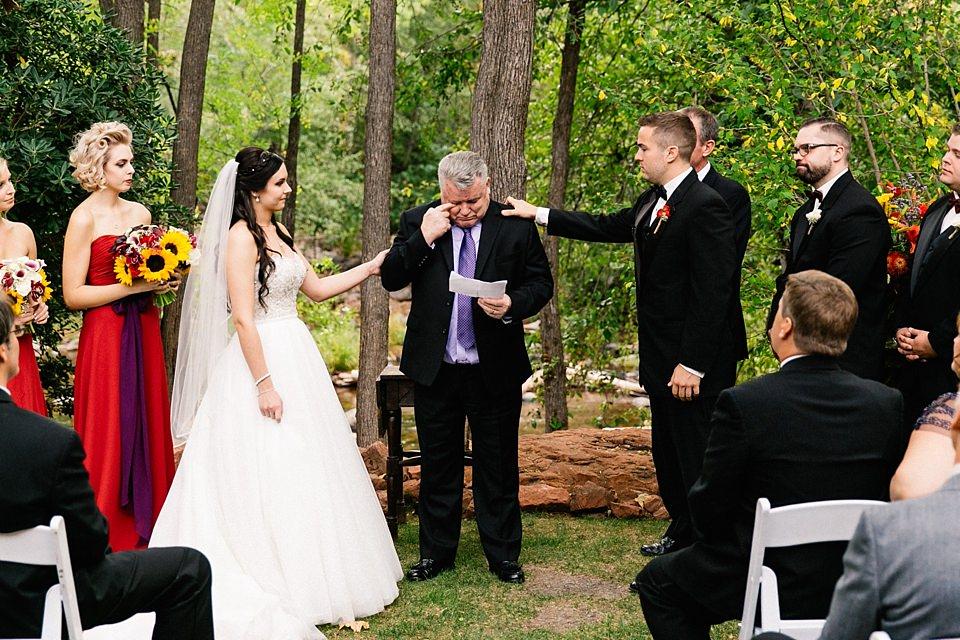 Sedona Autumn wedding_0044