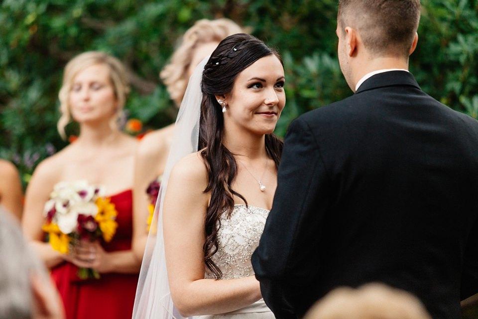Sedona Autumn wedding_0045