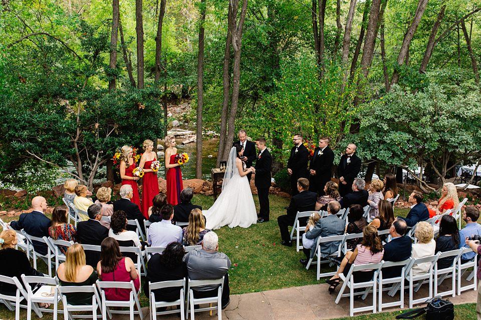 Sedona Autumn wedding_0046