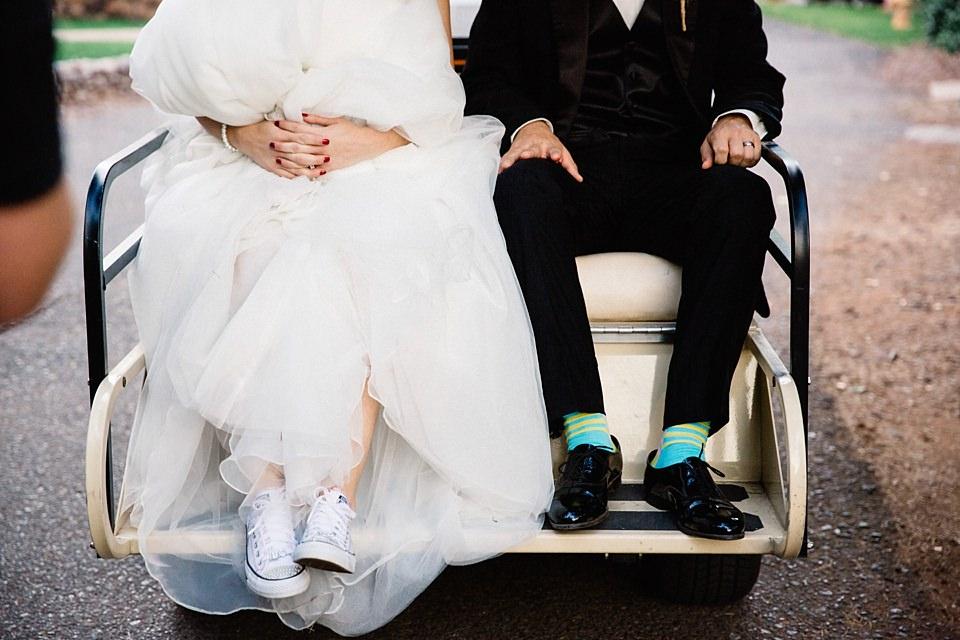 Sedona Autumn wedding_0050