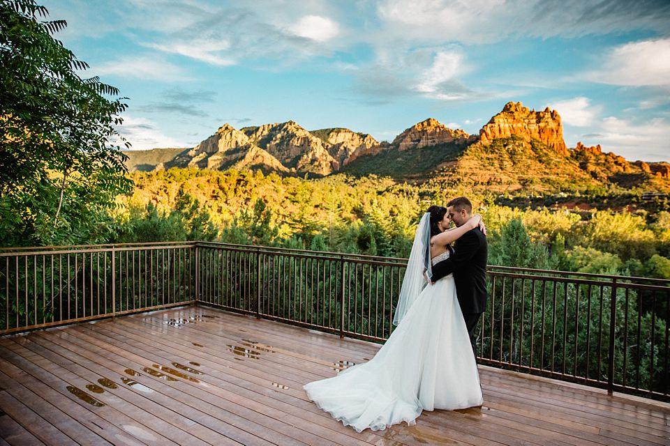 Sedona Autumn wedding_0051