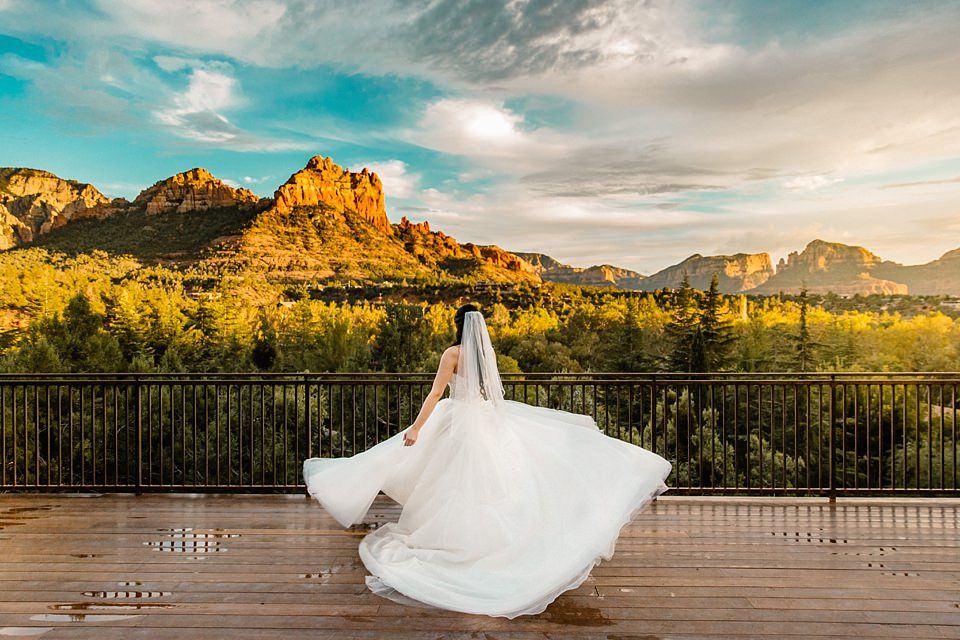 Sedona Autumn wedding_0052
