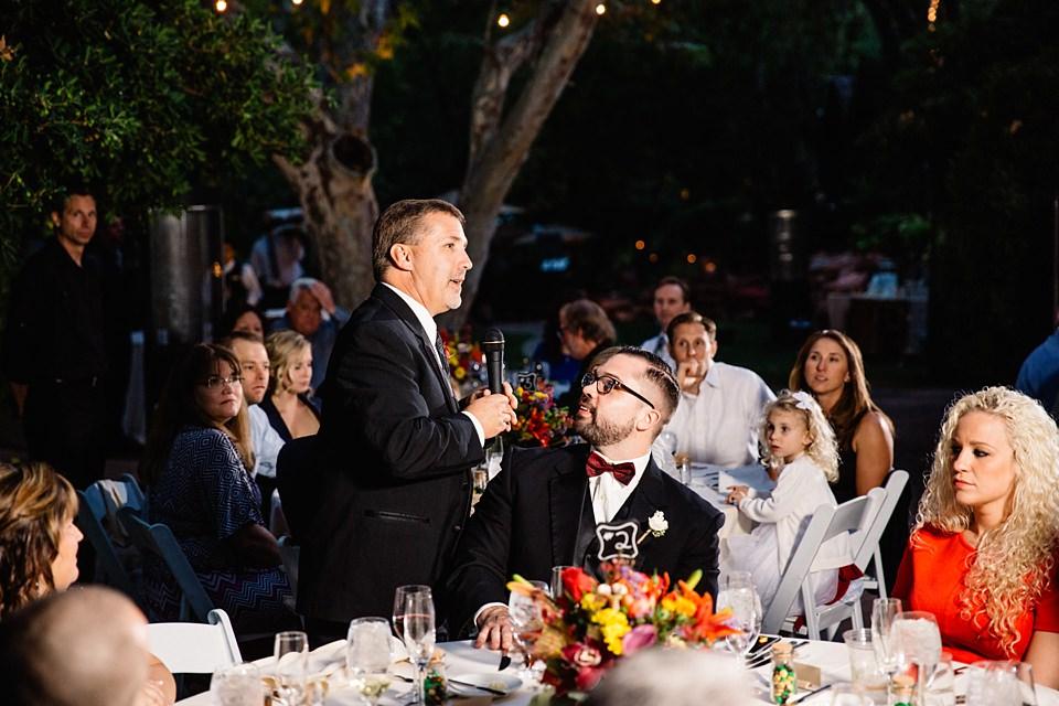 Sedona Autumn wedding_0054