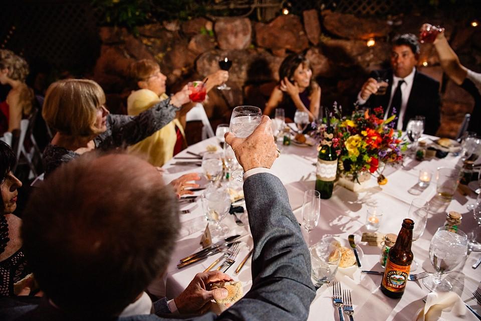 Sedona Autumn wedding_0055