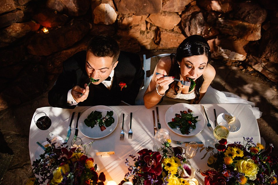 Sedona Autumn wedding_0056