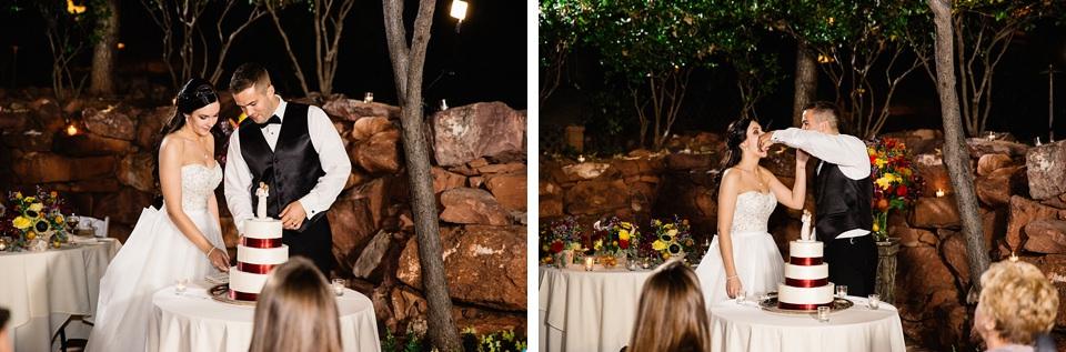 Sedona Autumn wedding_0057