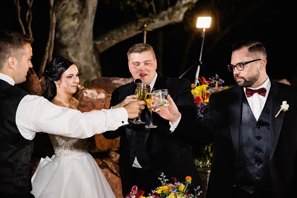 Sedona Autumn wedding_0058