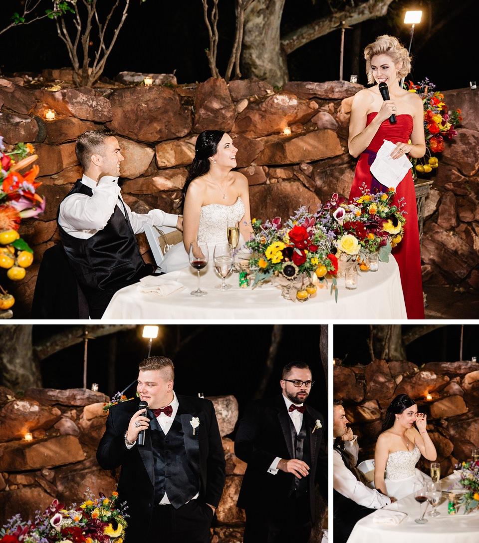 Sedona Autumn wedding_0059