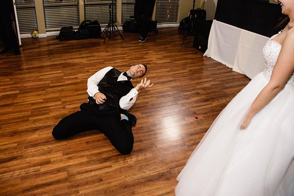 Sedona Autumn wedding_0062