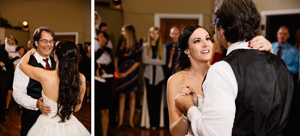 Sedona Autumn wedding_0063