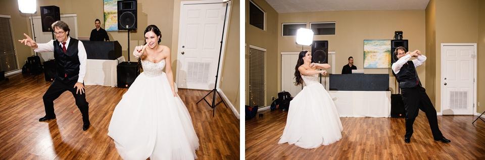 Sedona Autumn wedding_0064