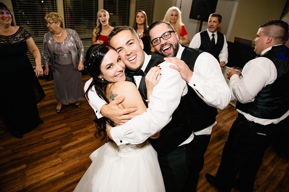 Sedona Autumn wedding_0067