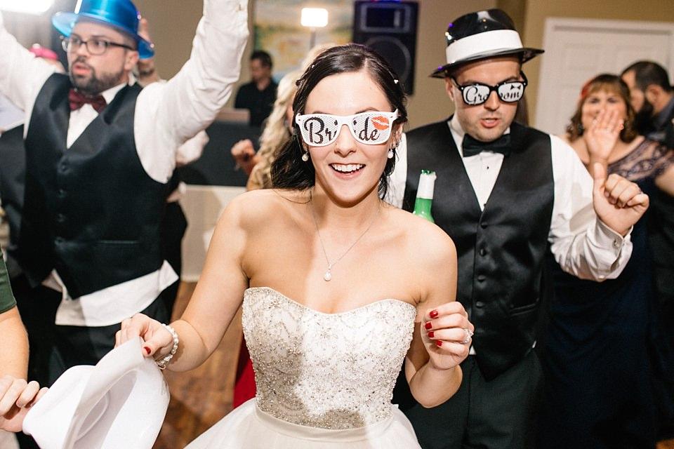 Sedona Autumn wedding_0069