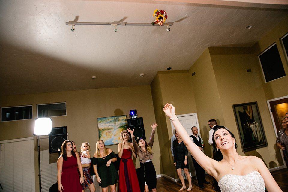 Sedona Autumn wedding_0072