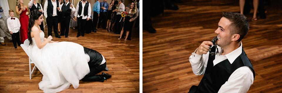 Sedona Autumn wedding_0073