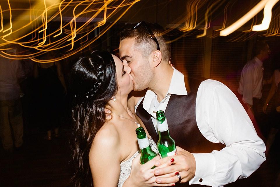 Sedona Autumn wedding_0079