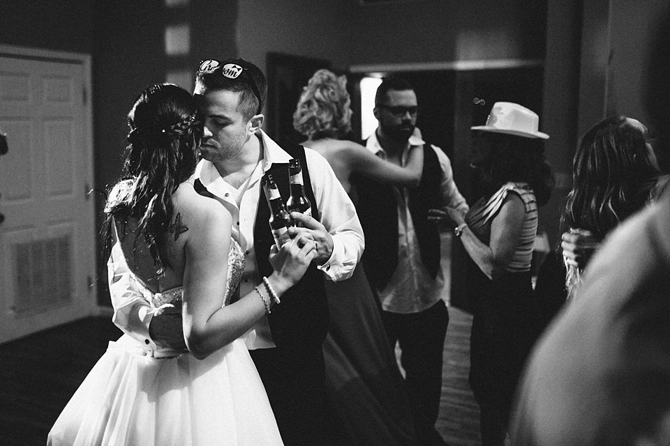 Sedona Autumn wedding_0085