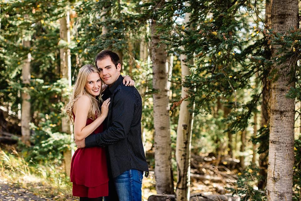 Telluride Fall Wedding_0004